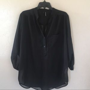 Maurices | blouse